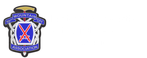 National Association of the 10th Mountain Division
